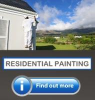 Painters Brisbane Northside | House Painters North Brisbane